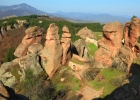 Bulgaria 200 amazing places